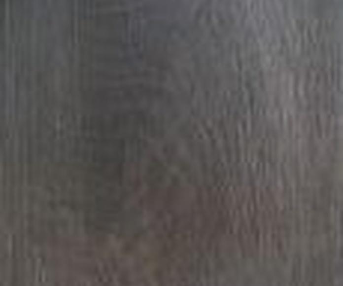suelo de vinilo o pvc instalacion Asturias LIBERTY CARBONE