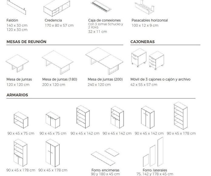 BCN: Catálogo de Mubbar