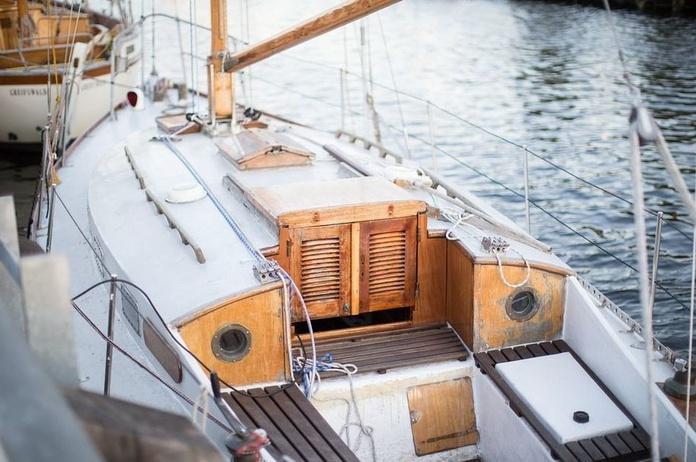 Asesoramiento compra de Embarcaciones: Servicios  de Sicon Asesores