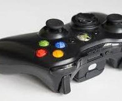 La adicción a los videojuegos, nuevo trastorno
