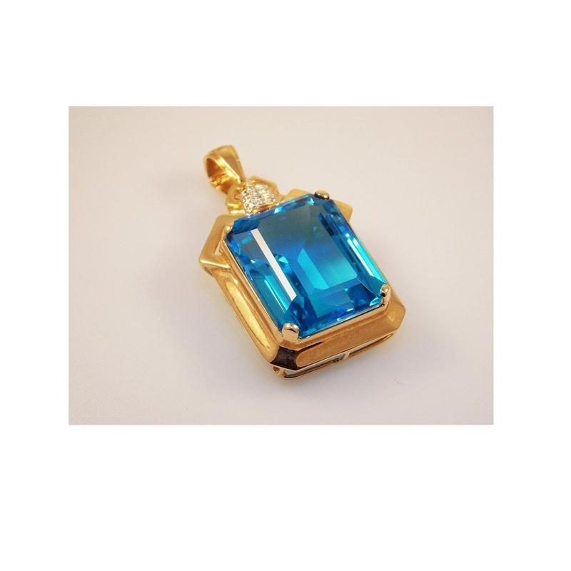 Compra de oro y plata: Joyería y relojería de Joyería La Montañesa