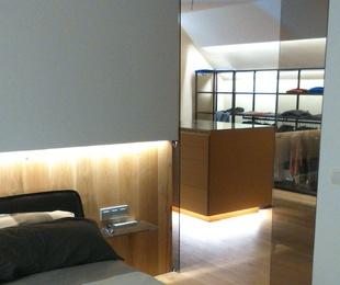 Dormitorios y mobiliario Infantil