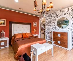 Muebles Vilu, más de 50 años equipando miles de hogares