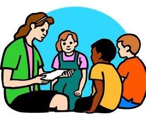 Desarrollo personal y habilidades sociales