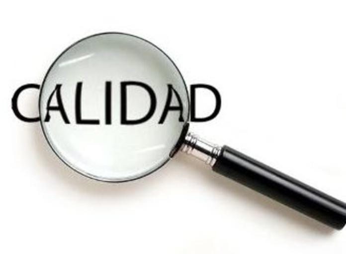 Proceso de selección: Servicios de Galvánicas Girona, S.L.