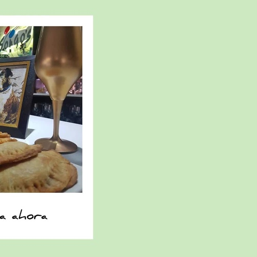 Bar de Tapas | Sorgo's