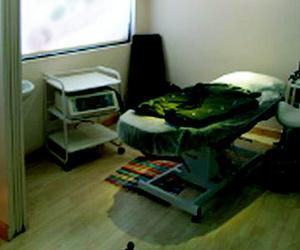Galería de Centros de estética en Sarriguren | Corporae Salud & Bienestar