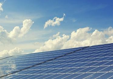Póliza Mantenimiento para Energía Solar