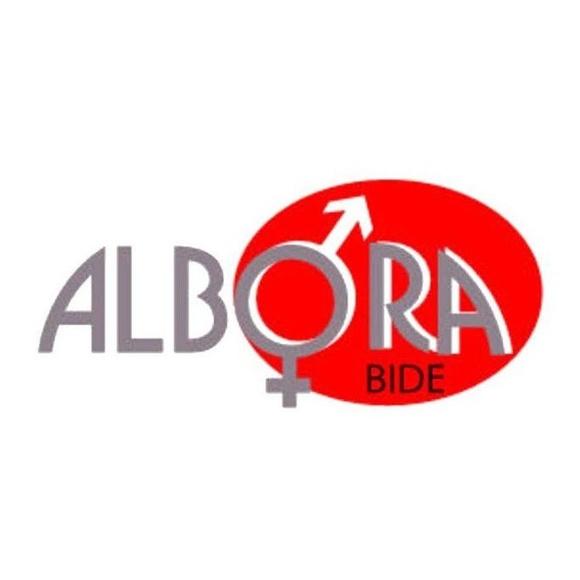 DÍA INTERNACIONAL  DE LA ACCÓN CONTRA EL SIDA