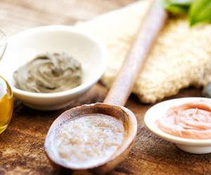 Medicina Esthetic Natural - Tratamiento de Exfoliación
