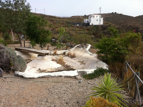 Fotos de Jardines (diseño y mantenimiento) en  | Diseño y Mantenimiento de Jardines Tenerife