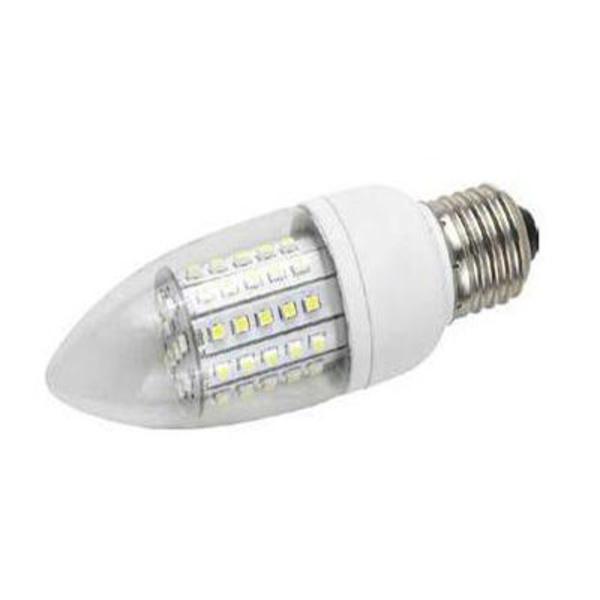 Regulables: Productos y servicios  de Energía Luz y Leds