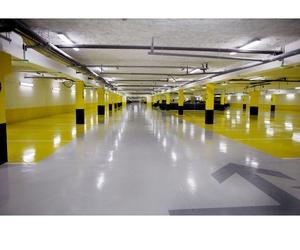 Todos los productos y servicios de Servicios de limpieza para empresas y particulares: Netes