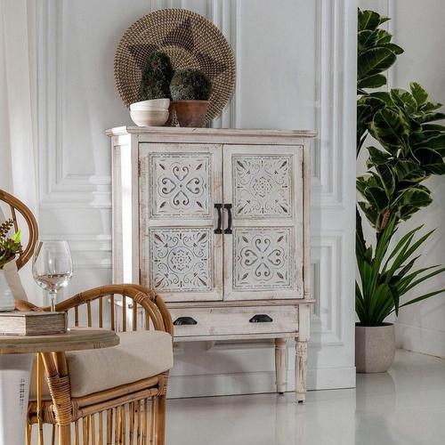 Muebles y decoración en Murcia