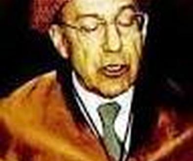Casi 200 personas homenajean a Jiménez Salas, padre de la geotecnia española