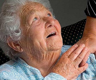 Acompañamientos y estimulaciones para enfermedades tempranas: Servicios de Vicky Vera Rebollar