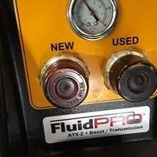 Cómo darse cuenta de que la transmisión necesita un cambio aceite