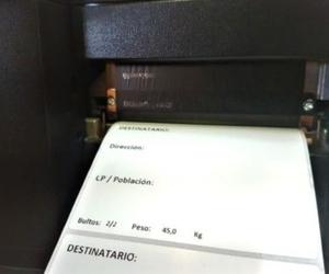 Todos los productos y servicios de Etiquetas: Etiquetas Romero Comprometidos