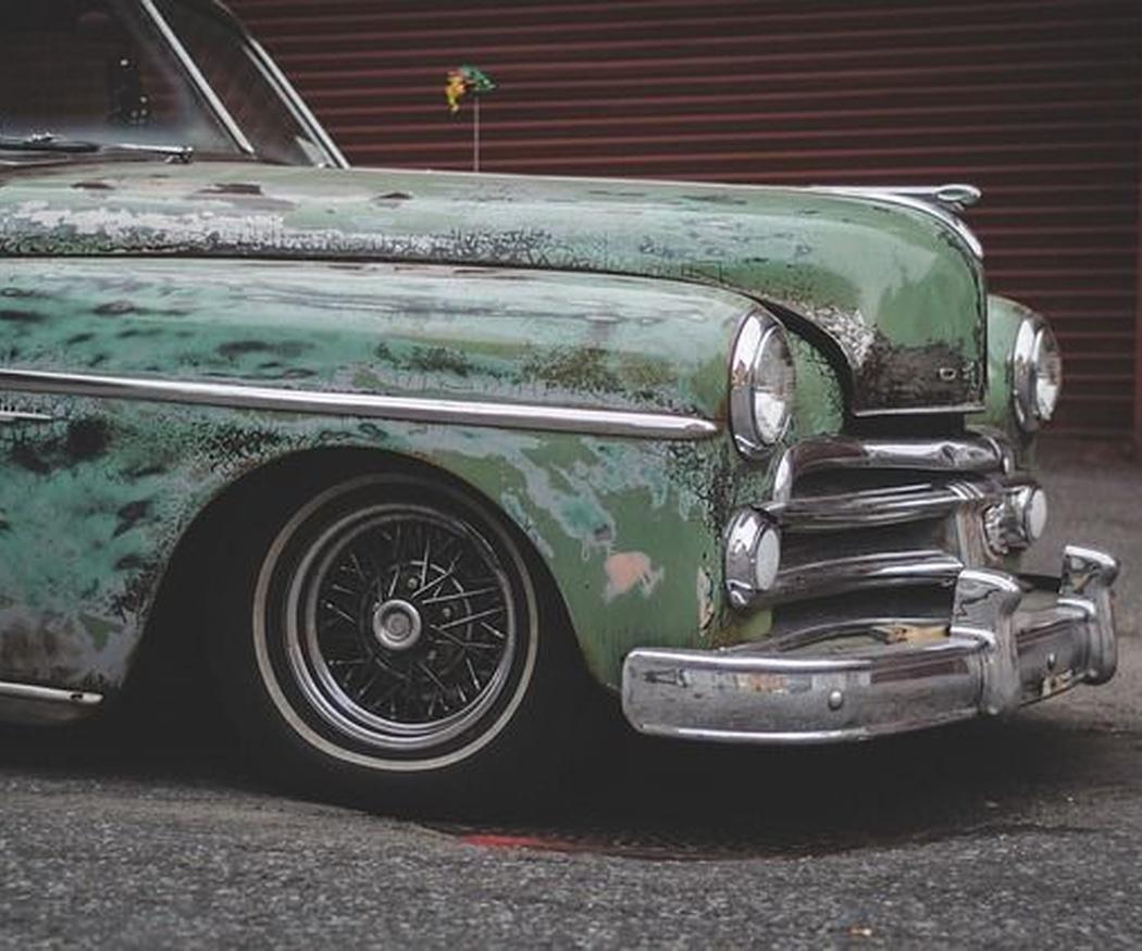¿Cómo limpiar los cristales del coche para que queden perfectos?