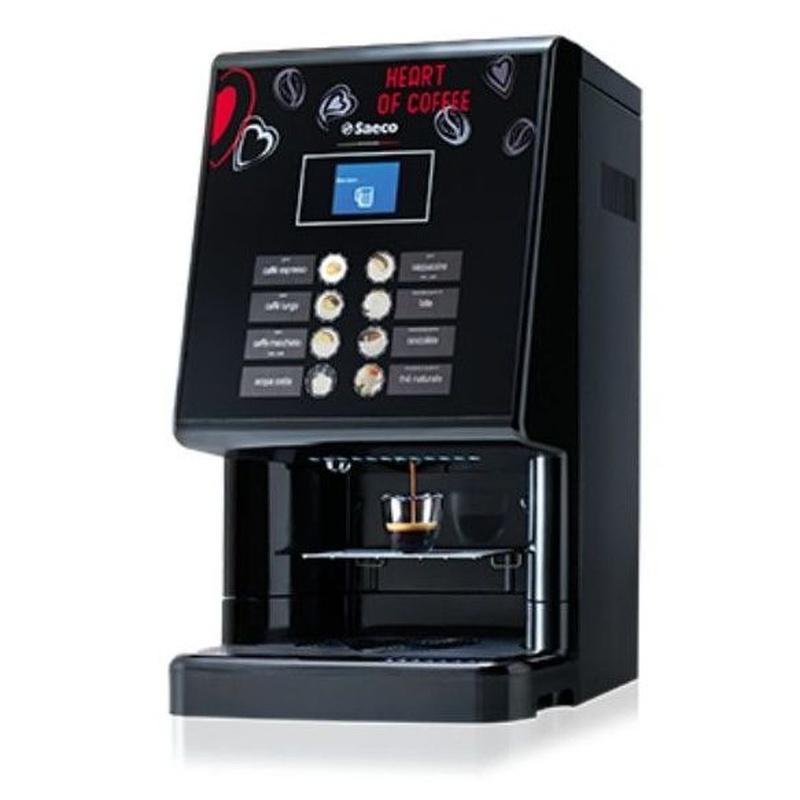 Máquina de cafe: Catálogo de Sur Vending Coffee S.L.