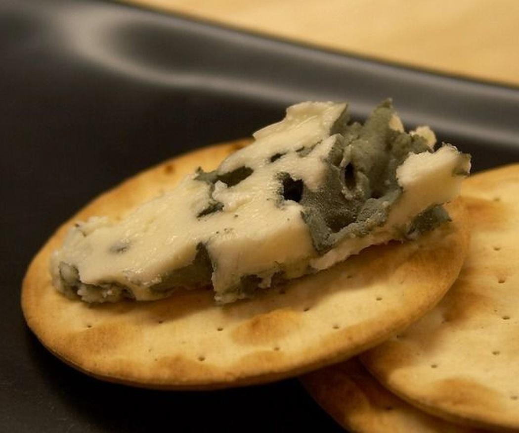 Los mejores quesos de Francia