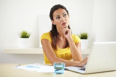 Fraude en el seguro: la contratación on-line no siempre es lo que parece