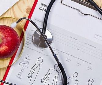 Carboxiterapia: Tratamientos y dietas de Clínica Rubigar