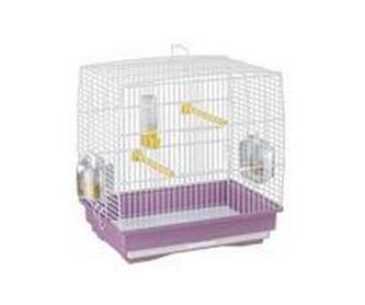 Juguetes: Productos y Servicios de Zoolife - Clínica Veterinaria