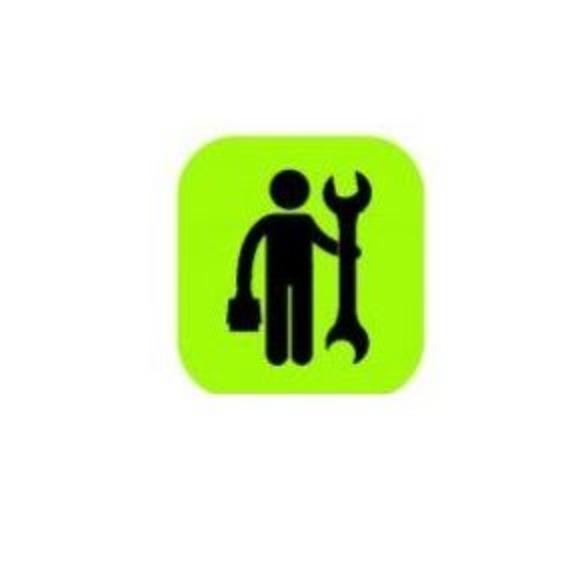 Reformasdealbañilería: Servicios de FR24h Servicios del Hogar