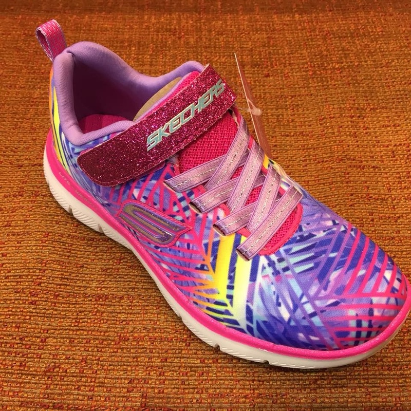 Calzado deportivo de la marca Skechers: Catálogo de Calçats Llinàs