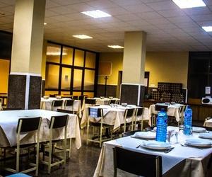 Todos los productos y servicios de Residencias de estudiantes: Residencia Universitaria Don Bosco
