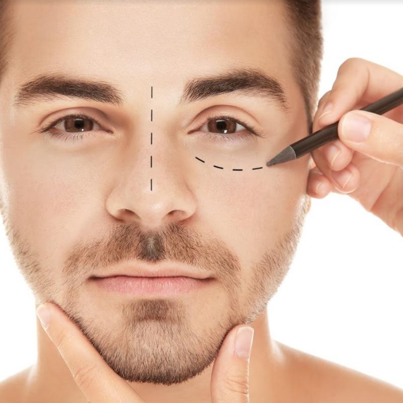 Tratamientos faciales: Servicios de Salón de Peluquería y Estética Iraga