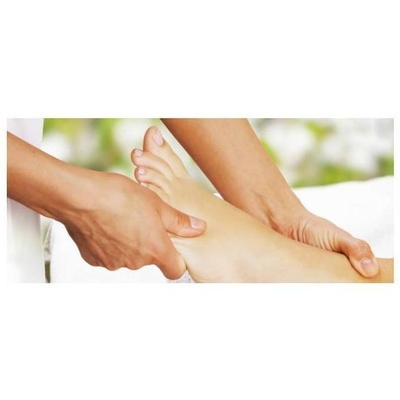 Todos los productos y servicios de Fisioterapeutas: Fisioterapia María Moya