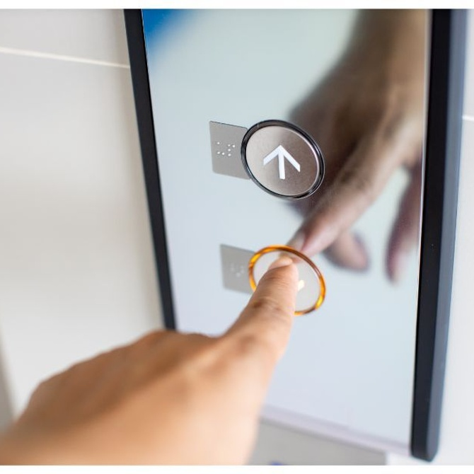 Cómo instalar un ascensor en tu comunidad