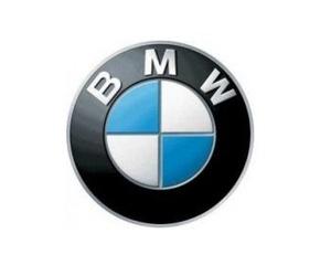 Recambios BMW