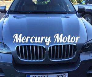 BMW X6 4.0 XDrive D