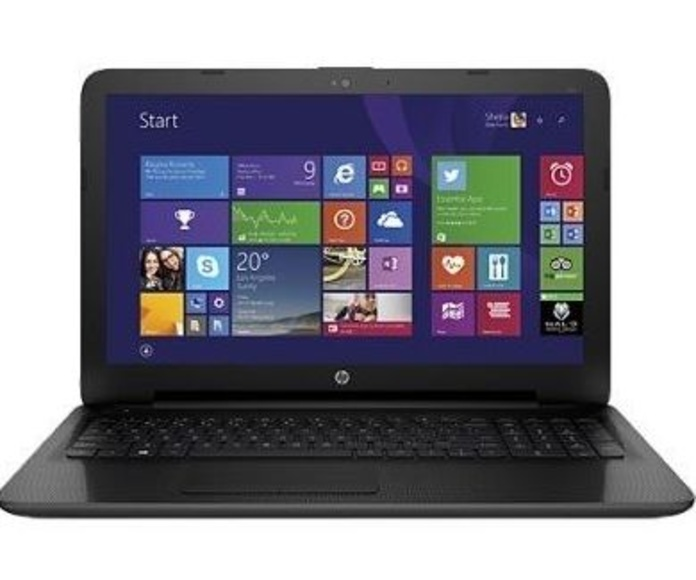 "HP 250 G4 N0Z91EA i3-5005U 4GB 500GB W10 15.6"" : Productos y Servicios de Stylepc"