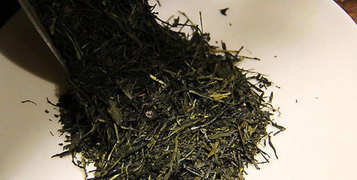 Herboristería: Productos y servicios    de Farmacia Unamuno