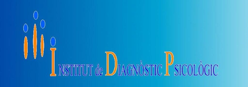 Psicólogos en Tarragona | Institut de Diagnòstic Psicològic