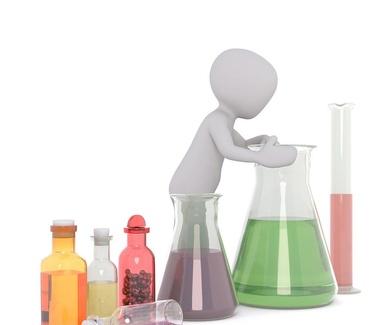 Ciencia y diversión para todos