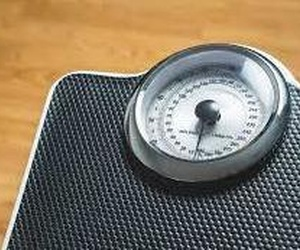 Cuatro claves para saber si está en su peso.