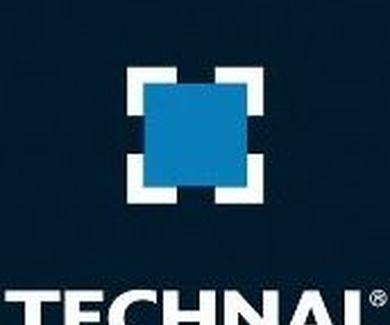 Aluminio Technal