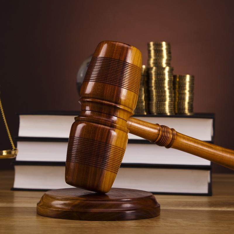 Derecho mercantil: Servicios de Abogada Mercedes Alonso-Genis