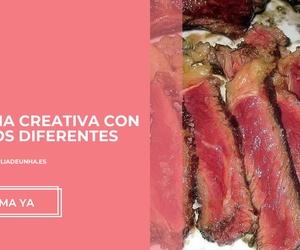 Restaurante de cocina creativa enValle de Arán | La Tertulia de Unha