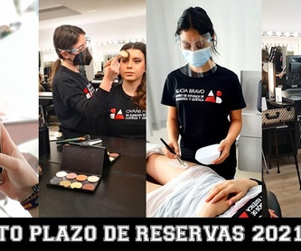 Peluquería caballero: Servicios de Alicia Bravo