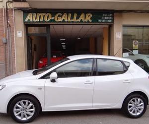 Todos los productos y servicios de Compraventa de automóviles: JUAN JOSE GALLAR MARTINEZ