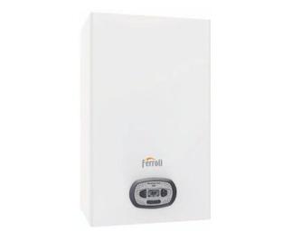 VAILLANT ECOTEC EXCLUSIVE 306: Productos de APM Soluciones Energéticas