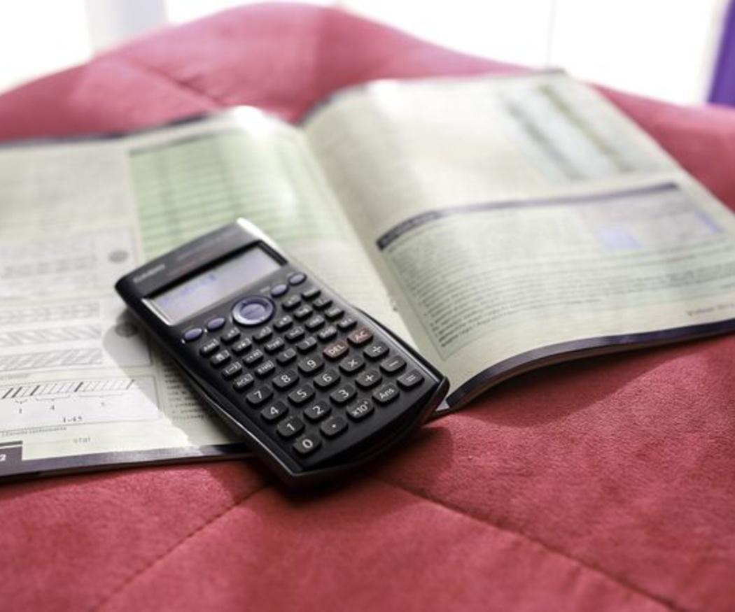 Cuándo hay que hacer una auditoría contable