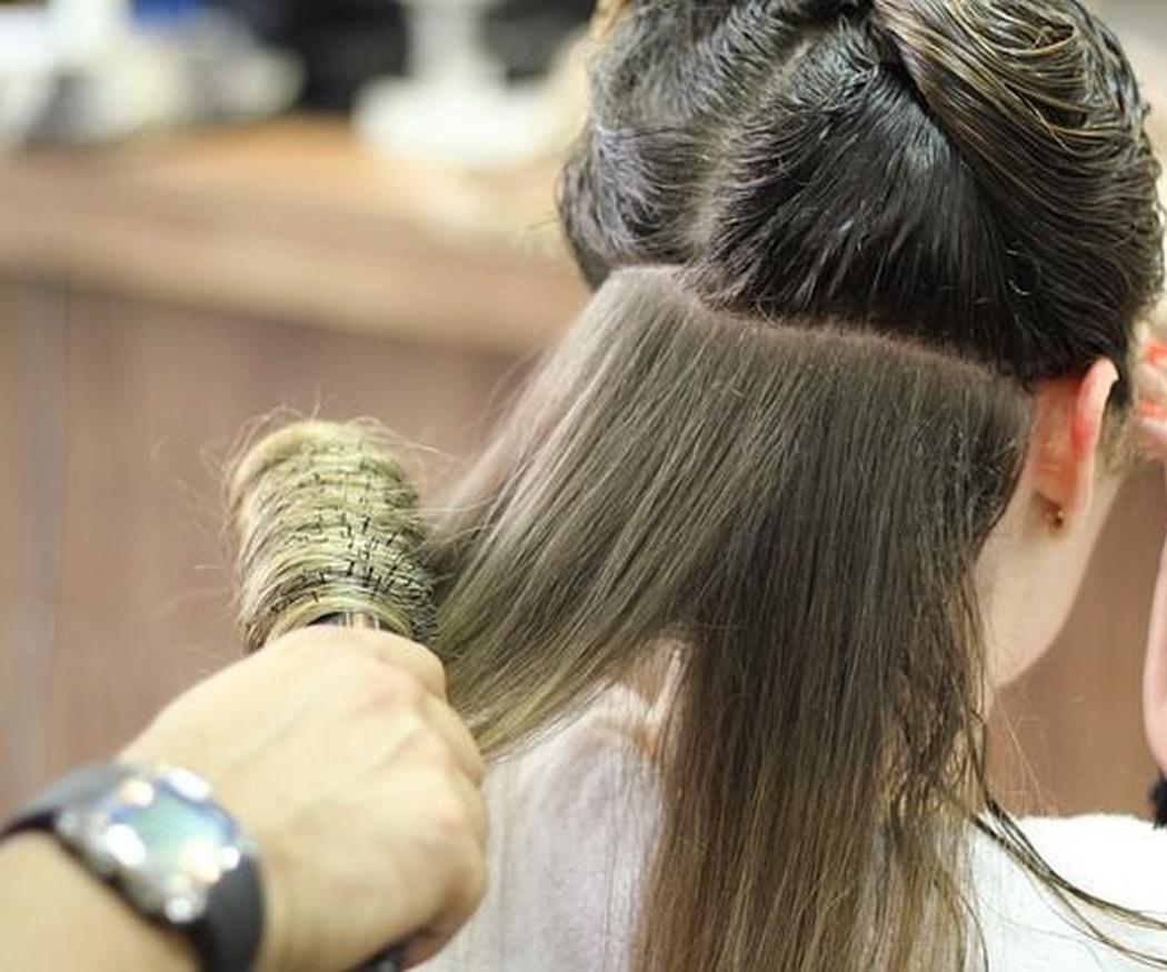La importancia de utilizar primeras marcas en peluquería