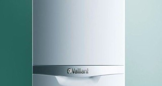 VAILLANT ECOTEC 236